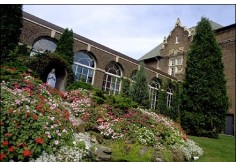 Photo School Concordia University