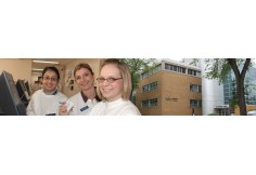 Photo School University of Manitoba Winnipeg