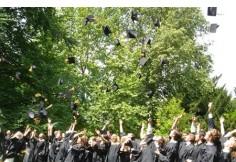 CEGEP Vanier College