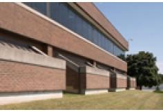 Photo School Centennial College Ontario