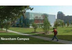 Seneca College Toronto 99