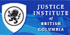 Justice Institute of British Columbia